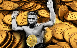 mike tyson bitcoin atm