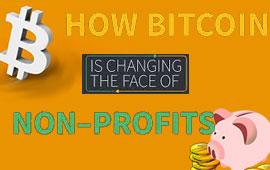 Bitcoin Fund Raising
