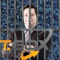 mt.gox Mark