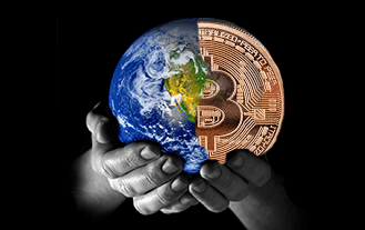 The UNDP And Its Bitcoin And Blockchain Initiatives