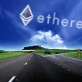 Ethereum Hard Forks Again