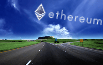 Ethereum Is About To Fork Again