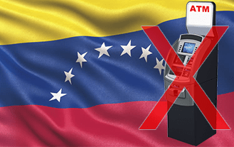 Withdrawal Limits In Venezuela Highlight Advantages Of Bitcoin