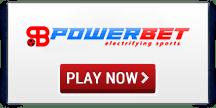 Powerbet Sportsbook
