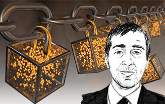Trump Considers Bitcoin Entrepreneur Srinivasan For FDA
