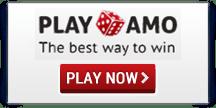 Play at Playamo