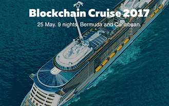The CoinsBank Blockchain Cruise