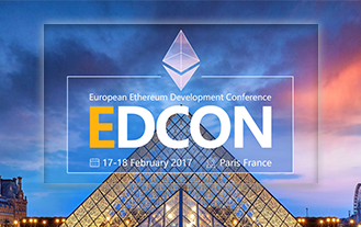 EDCON 2017 Focuses On Improving Ethereum
