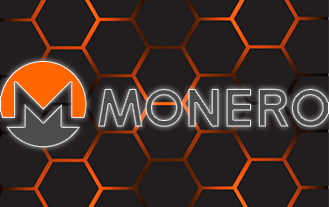 Monero Rises Again Challenging Prejudice