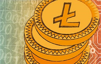 Litecoin SegWit Activation Threshold Met