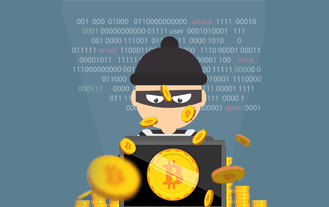 Bitcoin Hackers: Top 5 Cases In Which Cryptocurrency Was Stolen