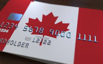 Canadians Can Now Buy Bitcoin With a Credit Card From an ...