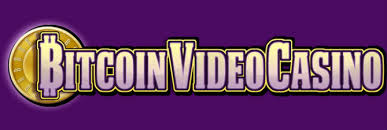 Revolutionary Bitcoin Gaming App Has Been Released as Open Source by Bitcoin Video Casino