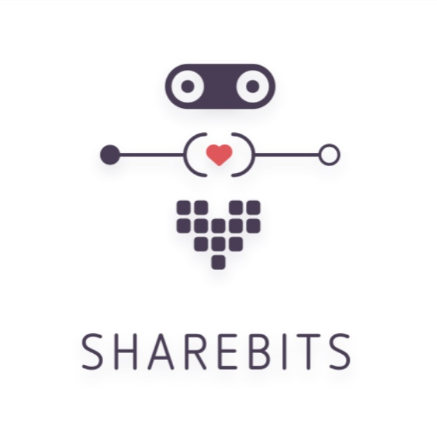 ShareBits: Tip Anyone Crypto Tokens via Twitter in Seconds, New Blockchain Tech From BitShares, OpenLedger, CCEDK and Beyond Bitcoin