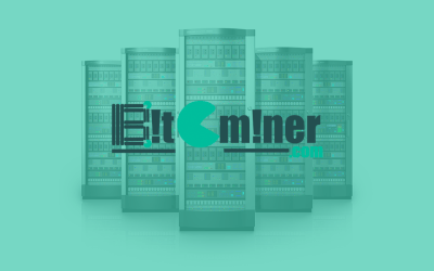 BiteMiner Offers the Most Reliable Cloud-Based Cryptocurrency Mining Solutions