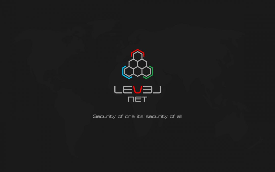 LevelNet Disrupts the Cybersecurity Industry With the New Product