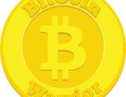 061013_1458_BitCoinWarr1.png