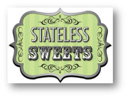 Stateless Sweets