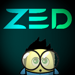 zed_256