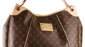 Louis Vuitton sienta un pésimo precedente en la Red