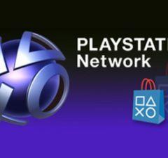 PS3 se actualiza y se restaura PlayStation Network