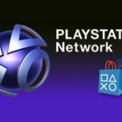 PS3 se actualiza y se restaura PlayStation Network