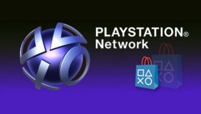 psn playstation network PS3 se actualiza y se restaura PlayStation Network