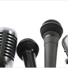 Se aprueban artículos de la Ley de Comunicación ecuatoriana, sin referencias a 'plataformas tecnológicas'