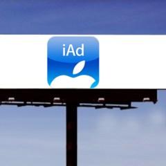 Apple Expandirá su red de publicidad iAd en Latino América a través de IMS