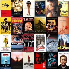 10 Sitios Para Ver Películas Online Gratis