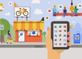 Google+ se divide, ahora será Google Photos y Google Stream