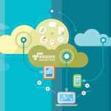 Cómo llegó Amazon Web Services a dominar la computación en la nube