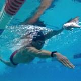 Avances tecnológicos usados en las Olimpiadas de Río 2016