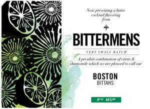 bittermens-boston