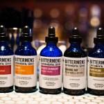 BIttermens Experimental Series