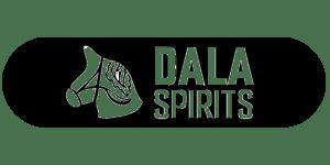 DalaSpirits150