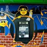 List Building - Ibarat Mesin ATM Berjalan
