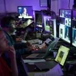 Masyarakat Digital Baru Di Indonesia Semakin Meningkat Tajam
