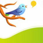 Tips Singkat Untuk Membebaskan Akun Twitter Anda Yang Di Suspend