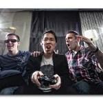 Apakah Bisnis Game Online Di Indonesia Cukup Menjanjikan? Melihat Pertumbuhan