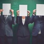 Apa Itu Affiliate Marketing? Semua Adalah Tentang Test, Eksperimen, Catat Dan Evaluasi