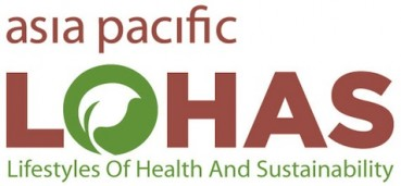 LOHAS at the Eco Lifestyles Fair 2011 -- Asia-Pacific ...