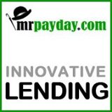 Bad Credit Loans in Canada - First Loan Interest Free -- Mr. Payday Easy Loans Inc. | PRLog