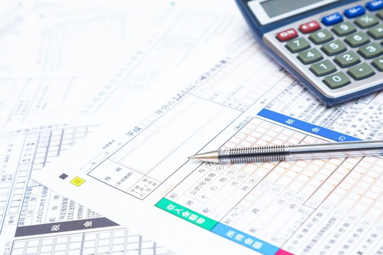 個人事業主の経費はどこまで使えるのか?5つのルール