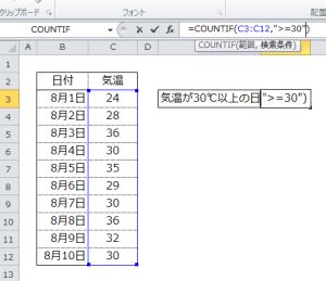 Excel_COUNTIF_4