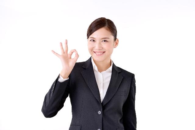 アルバイトの面接で聞いておくべき5つの質問