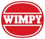 Wimpy (Riverside)