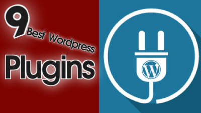 9 Best WordPress Plugins I use to Power my Blog – Tips to Make it Count