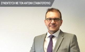 questoncloud_stamatopoulos