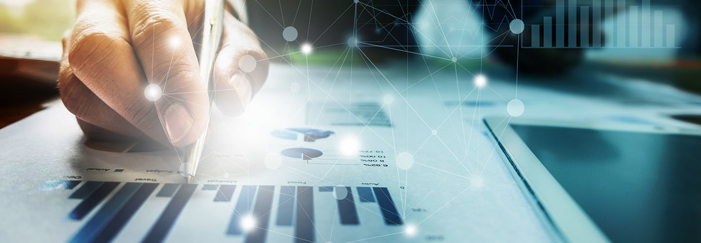 What Are the Benefits of a Cloud-Based Core Banking Solution? - BizTech Magazine